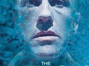 "Otro nuevo póster para ""the zero theorem"""