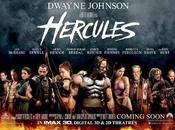 """Nuevo featurette centrado megara clip """"hercules"""""""