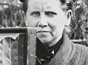 Fotografiando Gran Guerra, Christina Broom (1862-1936)
