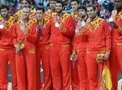 selección española baloncesto busca community manager