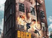 Brick Mansions fortaleza)