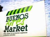 Buenos Aires Market: lugar para tentarse