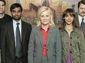 Parks Recreation: Because Fun!