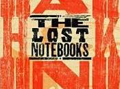 """The Lost Notebooks Hank Williams"""