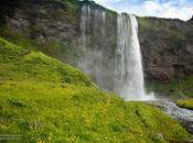 Reflexiones Islandia itinerario