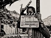 Iván Garcés: Fotografiando Pescador (fotos producción)*
