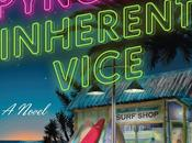 Títulos referencia para invierno 2014-2015: Inherent Vice