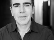 Jorge franco