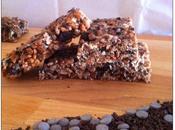 Barritas Oreo Cereal 1,2,3!!