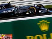 Wolff apuesta dhabi como decisivo para mundial pilotos