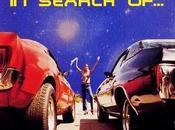 SEARCH OF... Manchu, 1996. Crítica álbum. Review. Reseña.