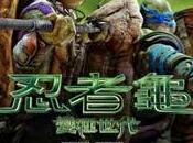 "Nuevo banner internacional para ""ninja turtles (teenage mutant ninja turtles)"""