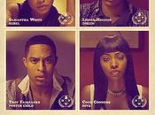 "Brillante full trailer ""dear white people"""