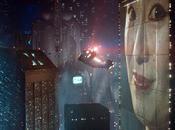 noche de..... Blade Runner versus Bilbao
