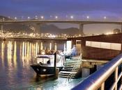 Puente Bizkaia