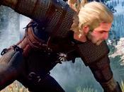 Games será único distribuidor Witcher Wild Hunt Latinoamérica