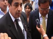 Para Alcalde Huacho: MARCIAL PALOMINO MERECE ELEGIDO PRESIDENTE REGIONAL LIMA…