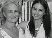 Entrevista Paola Giorgini, creadora firma Ciclamino