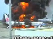 Ultima Hora: Accidente avión Taiwán deja muertos