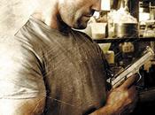 Protector: Vuelve Statham guión Stallone