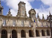 Lugo Ayuntamiento