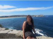 Sydney. australia. dias playa