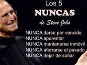 Inventos Steve Jobs cambiaron mundo