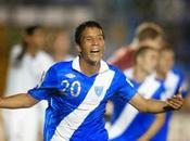 Guatemala Honduras Vivo, Eliminatorias UNCAF