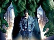 Crítica incredible hulk (2008) nahuel avendaño