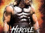 """Nuevo cartel francés """"hércules"""""""