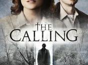 """Primer póster """"the calling"""" susan sarandon"""