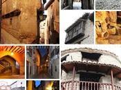 pueblos medievales bonitos Teruel