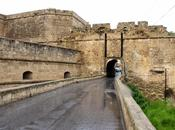 Viaje Chipre 2014 (República Turca Chipre) Famagusta