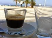 Cubitos hielo café