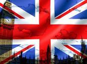 Vestidos inspiracion británica