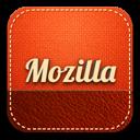 FirefoxOS alrededor mundo dispositivos mercados