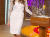 vestido blanco González final Masterchef