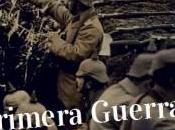 Todo sobre Primera Guerra Mundial: Recursos para Profesores