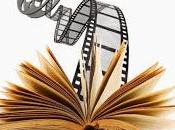 Booktrailers (X): trailers libros