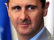 ¿Por conflicto Siria olvidado?