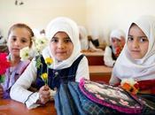 Irak exige niñas mujeres sean sometidas ablación