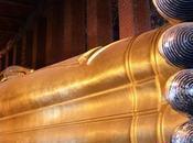 Guía turística Bangkok