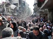 ¿Por gobiernos occidentales solidarizan pueblo palestino?
