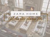 ¡Las queremos! Novedades catálogo Zara Home para otoño