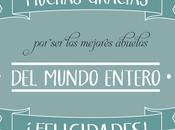 Abuelos -2014-