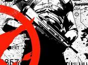 Póster exclusivo 'Los Juegos Hambre: Sinsajo Parte Comic-Con Diego