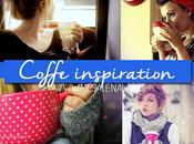 Cofee blog