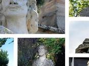 seis reyes piedra Toledo