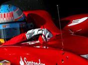Fernando alonso afirma mercedes enseñado rapido pueden motores turbo