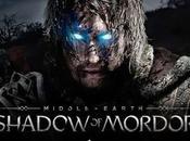 Tierra Media: Sombras Mordor adelanta fecha lanzamiento